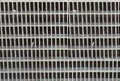 """""""Перфорований щілинний лист, ширина і довжина в мм: 1,2 х20; 1,4 х20, 1,5 х20; 1,6 х20; 1,7 х20, 1,8 х20; 2,0 х20; 2,2 х20; 2,4 х20; 2,5 х20; 2,8 х20; 3,0 х20; 3,2 х20; 3,5 х20; 4,0 х20; 4,5 х20; 4,5 х20; 5,0 х20;"""""""