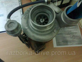 Турбина Renault Magnum, Renault Premium запчасти Б/У разборка DAF XF XF95 430 480 380 CF