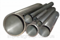 Pipes corrosion-proof seamless 12kh18n10