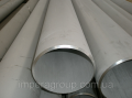 Pipes corrosion-proof thick-walled 12kh18n10
