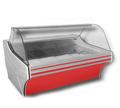 Холодильная витрина Cold W-15 SG