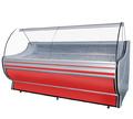 Холодильная витрина Cold W-15 G