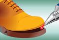 DESMOCOLL - полиуретановые гранулы для производства клеев и герметиков
