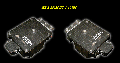 Дроссель-трансформаторы ДТ-1-150М