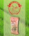 Рис фасованный оптом цена