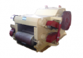 Wood chippers, industrial derevodrobilki to order from China.