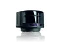Лазерный сканер для промышленных ворот LZR®-I100/110