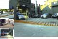 Дорожные лезвия-блокираторы