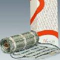 Мати нагрівальні двожильні Mіllіmat 150, з тефлоновою ізоляцією