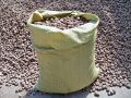 Claydite in sacks buy, delivery to Kiev and region