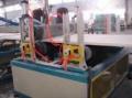 Оборудование для производства XPS плит