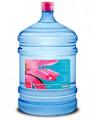Вода артезианская ТМ
