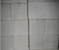 Пустотілі блоки залізобетонні, ЖБИ, ЗБК