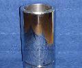 Труба  ТЕРМО,  L = 500мм