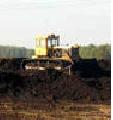 المواد الخام اللازمة لإنتاج قوالب وقود