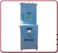 Подстанции трансформаторные комплектные КТПМ