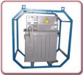 Подстанции трансформаторные комплектные КТПОБ-63(80)-У1