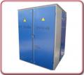 Комплектные трансформаторные подстанции КТП 1 каб/каб