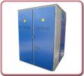 Подстанции трансформаторные комплектные КТП 2 каб/каб