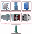 Подстанции трансформаторные внутренней установки
