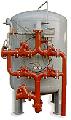 Системы очистки воды Culligan (США)