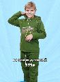 Костюм детский, артикул 555в