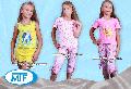 Комплект детский, артикул 479п, 546, пижама детская артикул 607, 607п
