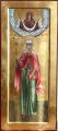 Мерная икона Святая мученица Анастасия Римская