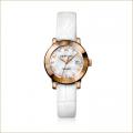Часы золотые ELEGANCE 648.2.Q.N1B.70.CZO
