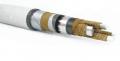 Кабель ААБл бронированный (ААБл-6, ААБл-10)