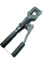 Инструмент опрессовочный гидравлический CEMBRE HT 51