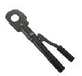 Инструмент гидравлический для резки кабелей CEMBRE HT-TC0851