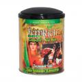Чай зеленый от FemRich. Элитный зеленый чай