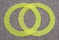 Изготовление деталей из полиуретана - пластины, валы, ролики для конвейерных линий, массивные шины для внутризаводского транспорта (044) 559-89-27  8-050-185-16-47   8-098-367-12-94  www.almaz-5.com.ua