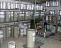 Парфюмерные отдушки для бытовой химии