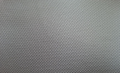 Ткань потолочная