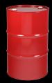 Смола полиуретановая для наливных полов