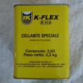 Клей зимний K-FLEX K 467