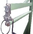 Machines faltseosadochny ZRR 1000 Model