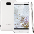 Фаблет ZOPO ZP950 Phablet 5.7 Inch