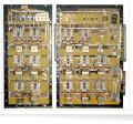 Устройства управления электроприводами комплектные (КУЭП)  КУЭП®-К-2-45-3-1-АС2
