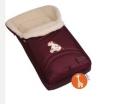 Спальники для детских колясок и кроваток