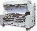 Прессы гладильные YB 180WB