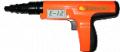 Монтажний пістолет E-12