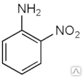 Орто-нитроанилин
