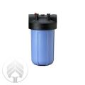 Корпуса фильтров для очистки воды, корпус фильтра для очистки воды купить, корпус фильтра для воды цена