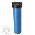 Корпуса фильтров для очистки воды, корпус фильтра для воды, корпуса фильтров для очистки воды купить, корпуса фильтров для очистки воды недорого