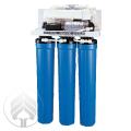 Промышленные фильтры, фильтры для воды промышленные, промышленные фильтры для очистки воды, промышленный фильтр грубой очистки воды, промышленные фильтры механической очистки воды, водяной фильтр промышленный.
