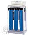 Фильтры для воды промышленные