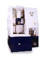Вертикальный токарный станок с ЧПУ модели YV-600ATC+C